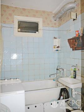 Квартира, ул. Московская, д.98 - Фото 4