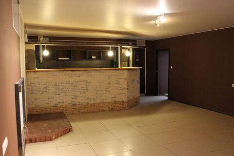 Купить помещение свободного назначения в Центральном районе - Фото 1