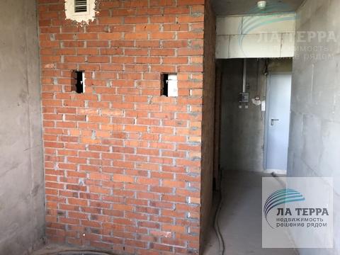 Продается 1-но комнатная квартира ул. Твардовского, д. 12, корп. 3 - Фото 3