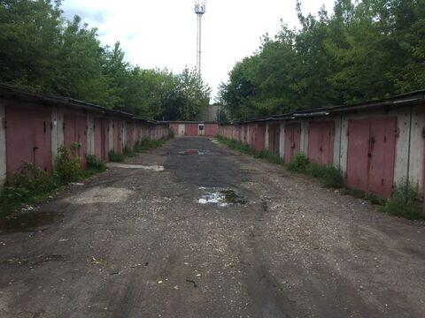 Продажа гаража, Иваново, Строителей пр-кт. - Фото 3
