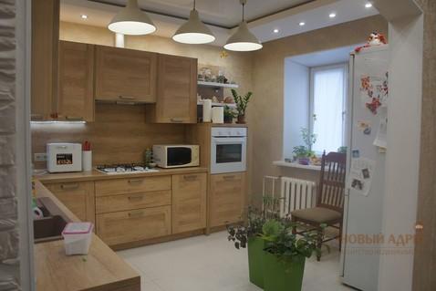Продажа квартиры, Калуга, Ул. Баумана - Фото 3