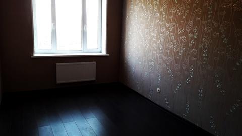 Продается 2 к. кв. в г. Раменское, ул. Крымская, д. 5, 9/14 мк - Фото 2