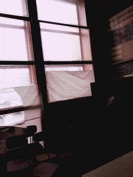 Продажа псн, Белгород, Б.Хмельницкого пр-кт. - Фото 4