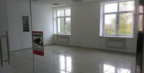Сдается офис, Чехов, 20м2 - Фото 1