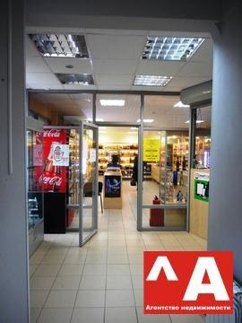 Аренда магазина 92 кв.м. на Красноармейском проспекте - Фото 4