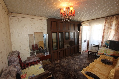 2-х комнатная ул. Гагарина д.9 г. Конаково - Фото 3