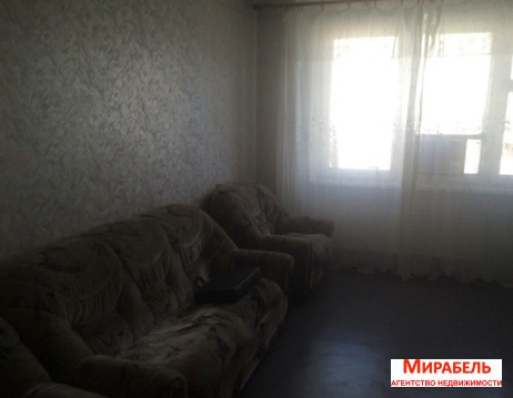 Квартира, Генерала Штеменко, д.41 к.Б - Фото 5