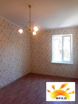 Хорошее предложение по доступной цене квартира в Ялте! - Фото 4