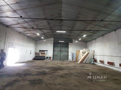 Продажа гаража, Новокузнецк, Ул. Переездная - Фото 1