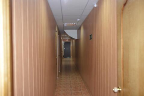 Продается нежилое помещение Энгельс - Фото 4