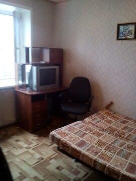 Комната на ул.Тракторная 1б - Фото 5