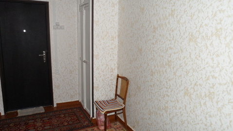 Комната, Мурманск, Гагарина - Фото 2