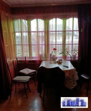 Дом 120 кв.м на участке 8 соток в д. Михайловка - Фото 3