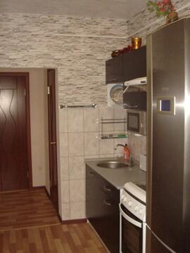 Сдача в аренду 2комн.кв. по ул.рабоче-крестьянская,8 - Фото 2