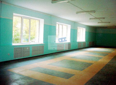 Здание 720,6 кв.м. под торговую, производственную, складскую деятел. - Фото 5