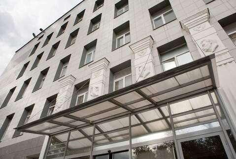 Аренда офисного здания общей площадью 4000 кв. м. - Фото 3