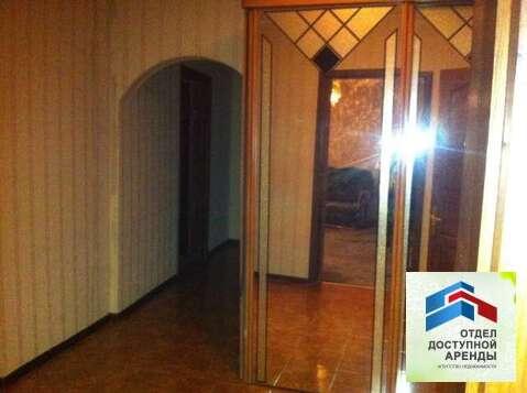 Квартира ул. Геодезическая 1 - Фото 2