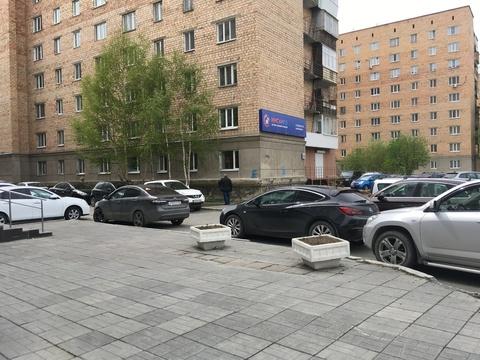 Коммерческая недвижимость, ул. Крауля, д.11 - Фото 5