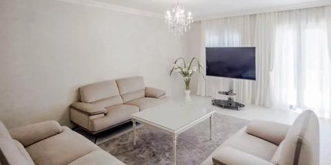 Продажа виллы. Черногория - Зарубежная недвижимость, Продажа виллы за рубежом