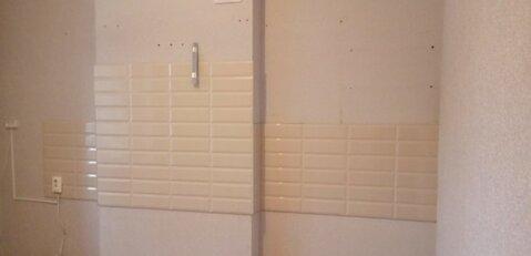 Продается 3-комнатная квартира г. Раменское, ул. Спортивный пр-д, д.7 - Фото 4