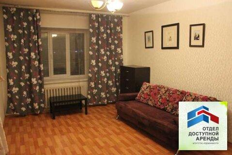 Квартира ул. Объединения 88 - Фото 4