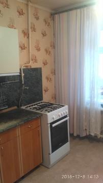 Квартира в Коломенском районе - Фото 2