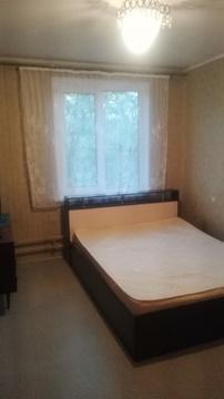 3-комнатная квартира в аренду ЮАО - Фото 5