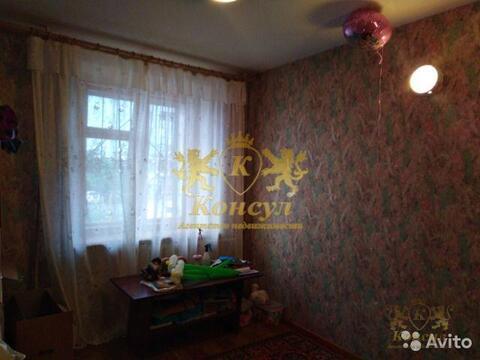 Продажа квартиры, Саратов, Братьев Никитиных - Фото 2