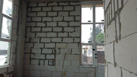 Квартира в Сочи - Фото 3