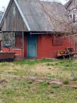 Купить земельный участок в Гурьевске - Фото 1