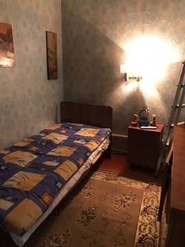 Продажа квартиры, Пятигорск, Ул. Калинина - Фото 1