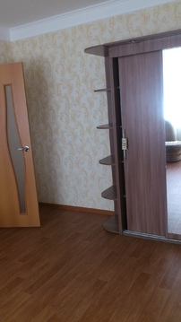 Сдам 1к квартиру пр. Ульяновский, 19 - Фото 5