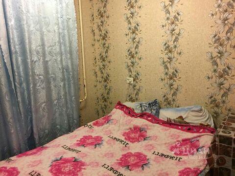 Продажа комнаты, Ульяновск, Фестивальный б-р. - Фото 2