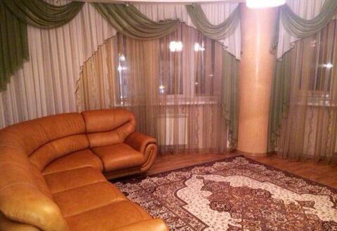 Сдам 3 ком элитную квартиру на Гончарова - Фото 3