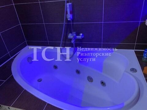 2-комн. квартира, Свердловский, ул Набережная, 17 - Фото 4