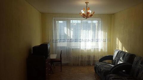 Продается 1-ком.квартира на ул.Бубнова, 8а. - Фото 1
