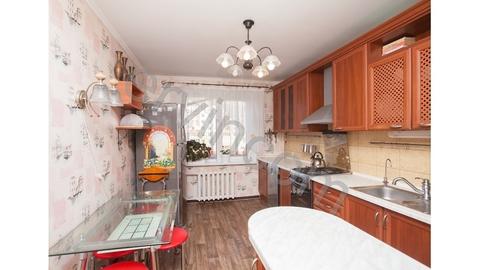 Продажа квартиры, Калининград, Ул. Согласия - Фото 3
