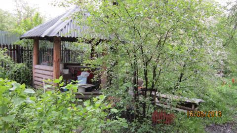 Земельный участок 8 с в Центре Мытищи - Фото 2