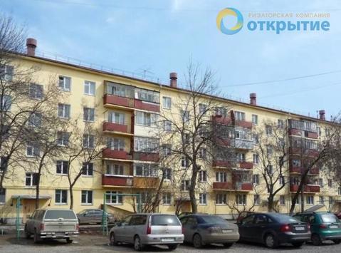 Аренда квартиры, Вологда, Ул. Ветошкина - Фото 3