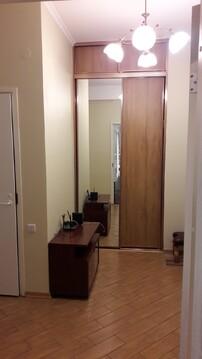 Сдается прекрасная квартира в элитном доме и районе - Фото 3