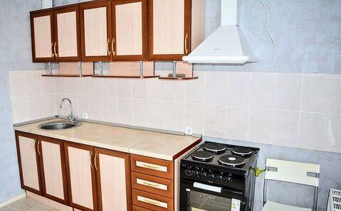 Аренда квартиры, Краснодар, Симиренко - Фото 3
