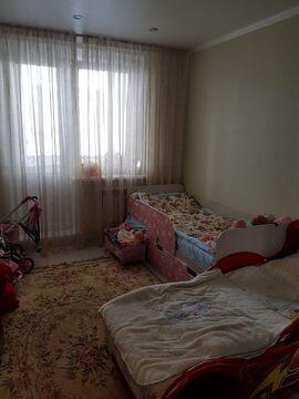 3-комнатная квартира в Видном - Фото 3