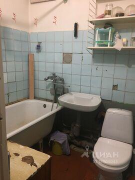 Продажа комнаты, Сыктывкар, Ул. Ленина - Фото 1
