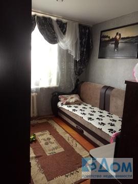 Квартира, 2 комнаты, 45 м2 - Фото 1