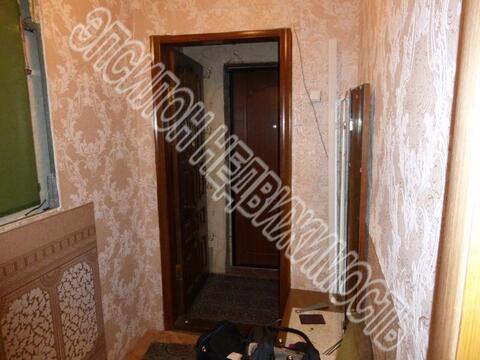 Продается 1-к Квартира ул. Дружбы пр-т - Фото 5