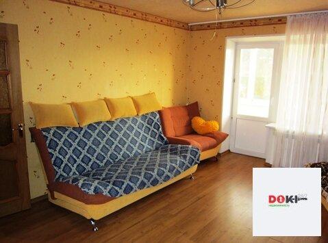 Сдам двухкомнатную квартиру в центре города в кирпичном доме! - Фото 2
