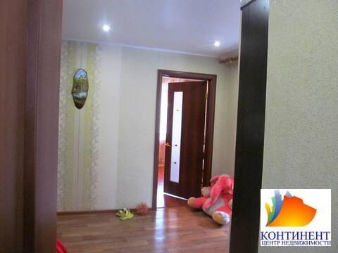 Продам двухкомнатную квартиру 70кв/м. - Фото 1