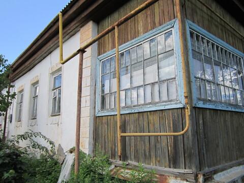 Продается 1/2 дома вг.Алексин Тульская область - Фото 2