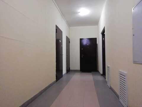 Однокомнатная квартира в новом доме рядом с центром! - Фото 5