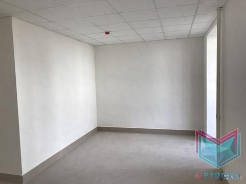 Готовое помещение 37 м2, от собственника - Фото 5